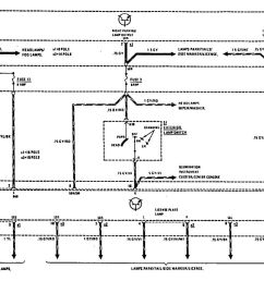 300e fuse diagram expert schematics diagram rh atcobennettrecoveries com on 2001 mercedes benz s430 fuse [ 1142 x 819 Pixel ]