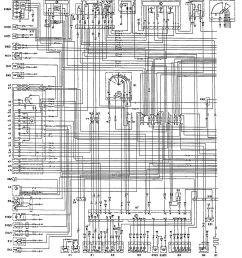 ford bantam wiring diagram [ 1405 x 1585 Pixel ]