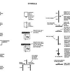 mercedes benz 300ce wiring diagram symbol id part 2  [ 981 x 839 Pixel ]