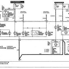 Mercedes Sl500 Wiring Diagram Rheem Air Conditioning Benz 450sl Engine Imageresizertool Com