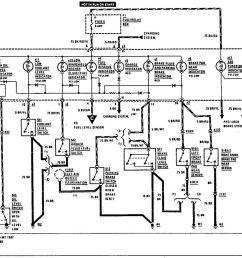 1989 mercedes 300e w124 engine diagram mercedes auto [ 1179 x 875 Pixel ]