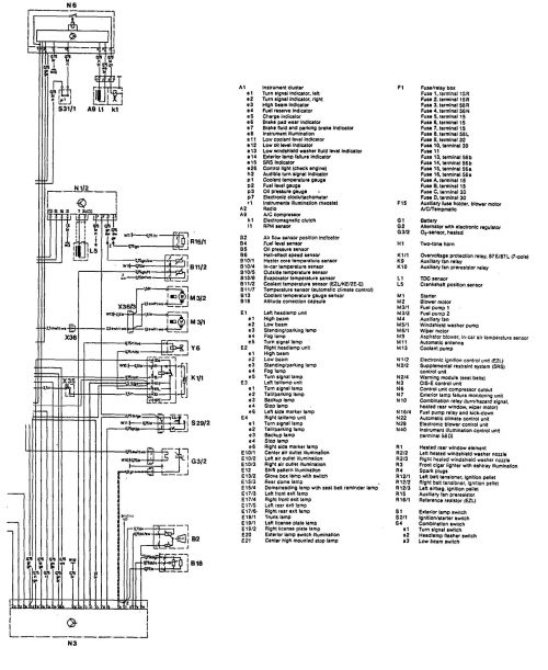 small resolution of 1997 hyundai accent fuse diagram imageresizertool com