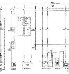 mercedes benz 300se wiring diagram abs part 1  [ 1941 x 1256 Pixel ]