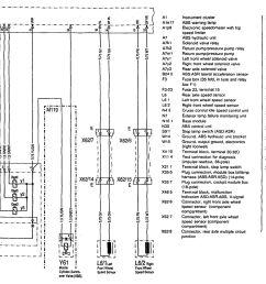 skoda fabia abs wiring diagram wiring librarymercedes benz 300se wiring diagram abs part 2  [ 1929 x 1219 Pixel ]