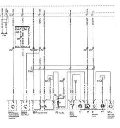 citroen c8 wiring diagram free wiring diagram for you u2022 citroen c1 citroen c8 wiring diagram [ 1536 x 1505 Pixel ]