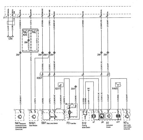 small resolution of citroen c8 abs wiring diagram wiring library rh 63 codingcommunity de citroen c5 wiring diagram index