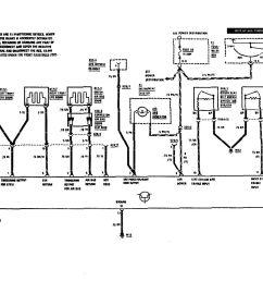 free daewoo repair manual corporatelabs com  [ 1505 x 963 Pixel ]