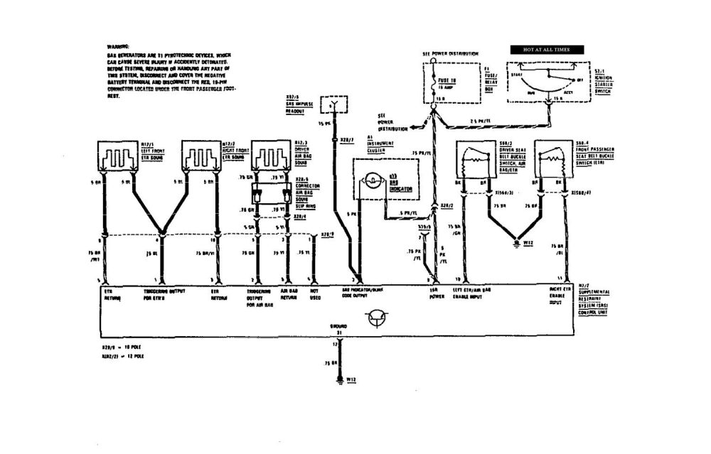 medium resolution of  free daewoo repair manual corporatelabs com