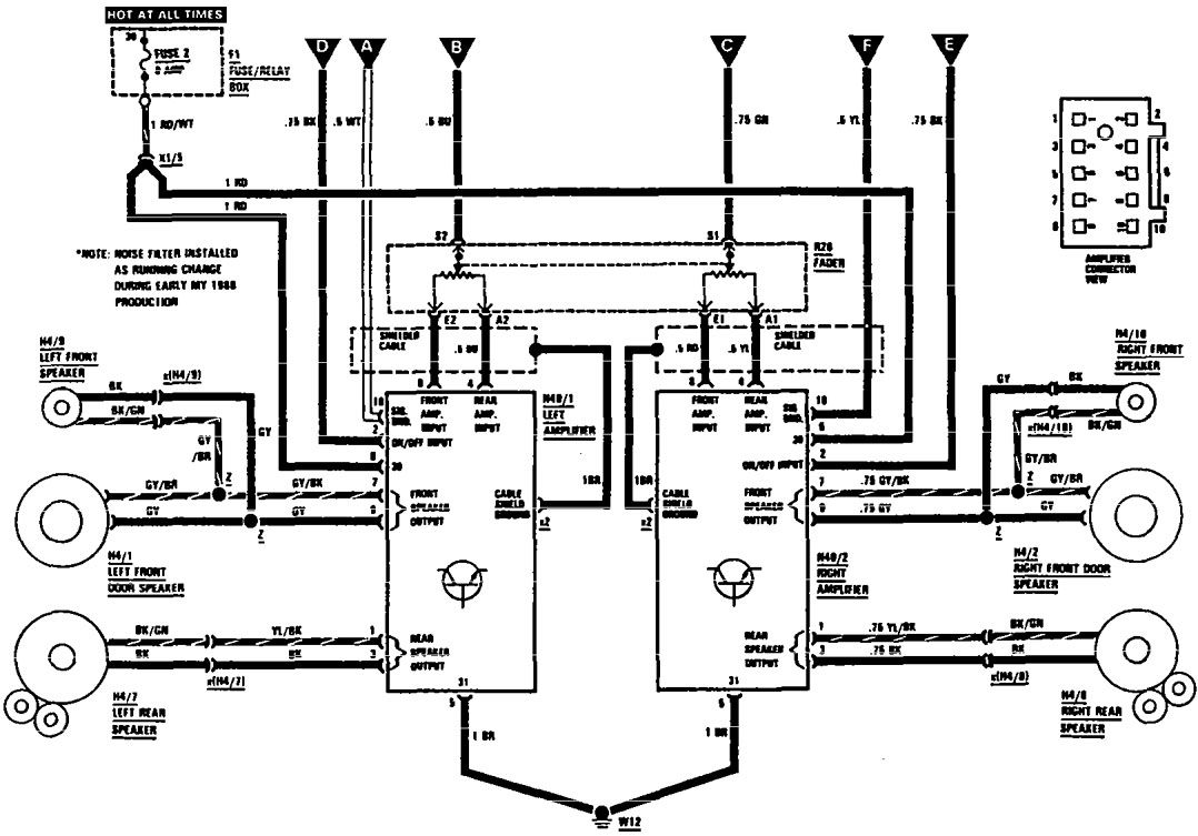 hight resolution of epiphone special sg g310 wiring diagram 6 16 artatec automobile de u2022epiphone sg g310 wiring