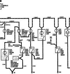 2013 dodge dart fuse diagram house wiring diagram symbols u2022 gmc envoy fuse box dodge [ 1109 x 771 Pixel ]