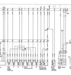 2008 c300 fuse box for wiring library1992 mercedes 300se fuse diagram auto electrical wiring diagram  [ 1963 x 1495 Pixel ]