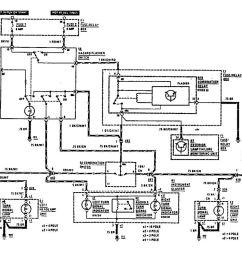 mercedes benz 420sel 1990 wiring diagrams ground distribution on massey ferguson  [ 1115 x 806 Pixel ]