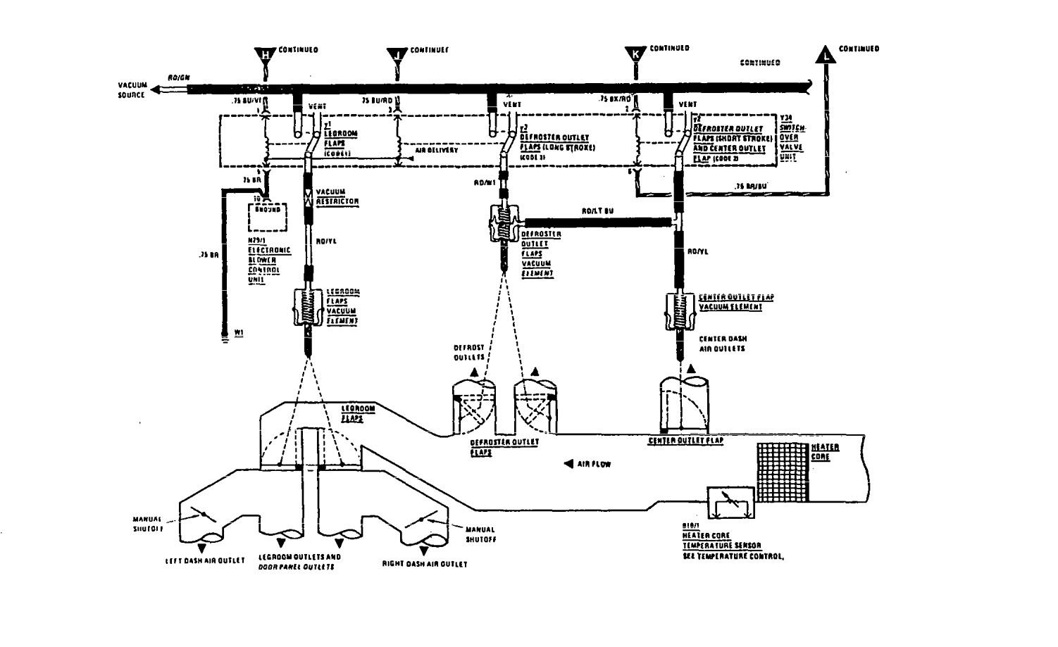 Wiring Diagram PDF: 12 Volt Conversion Wiring Diagram Car