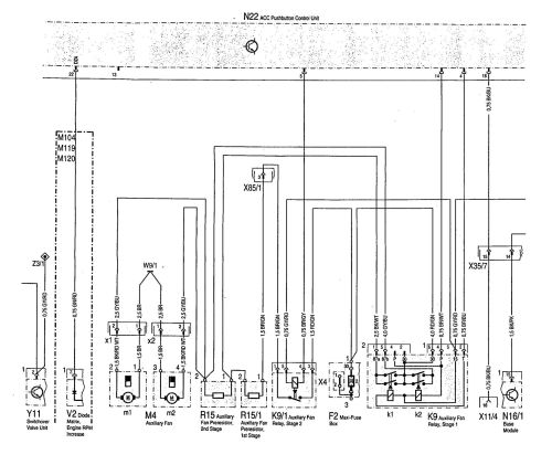 small resolution of mercedes benz 300se 1992 1993 wiring diagram hvac oil furnace wiring diagram oil furnace wiring diagram