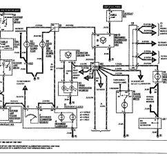 1992 Mercedes 500sl Wiring Diagram Narva 175 Spotlight Benz 560sel 1991 Diagrams Instrument