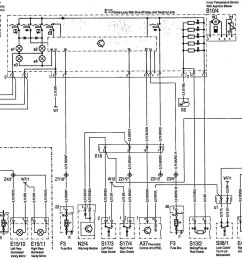 a diagram for wiring the lights in show 1992 corvette 1993 corvette battery wiring diagram 1992 corvette engine wiring diagram [ 1553 x 1254 Pixel ]
