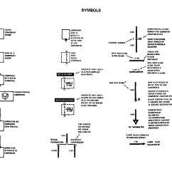 mercedes benz 300sel 1991 wiring diagrams symbol id carknowledge 2002 mercedes c230 kompressor fuse [ 1075 x 952 Pixel ]