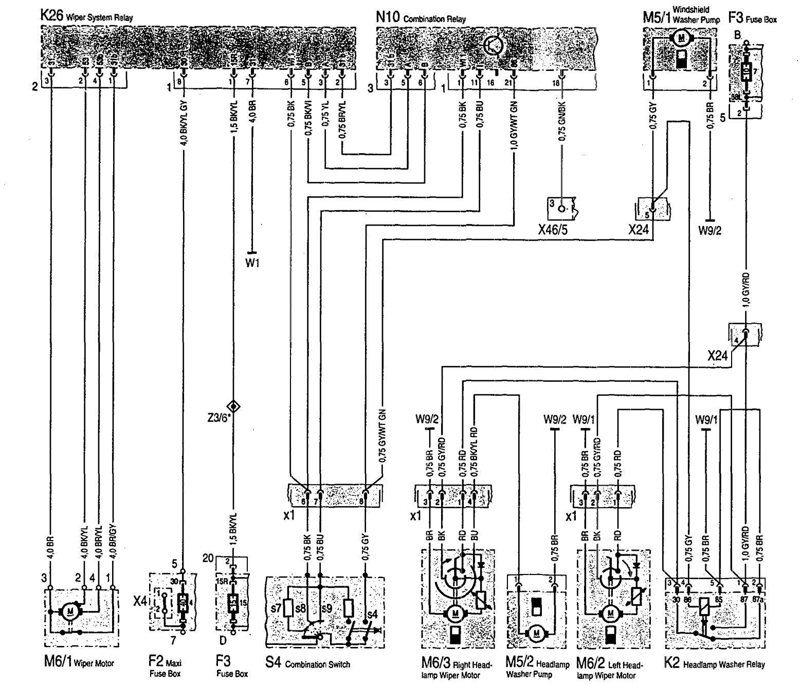 ge front load washer wiring diagram siemens profibus mercedes