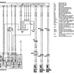 Mitsubishi Galant Stereo Wiring Diagram Ceiling Fan Red Wire 190e Radio