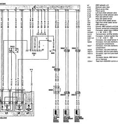 2005 ford freestyle fuse box diagram [ 1497 x 1272 Pixel ]