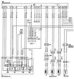 2003 500sl fuse diagram wiring schematic diagram1990 mercedes 500sl wiring diagram wiring diagram and schematics 2003 [ 1347 x 1381 Pixel ]