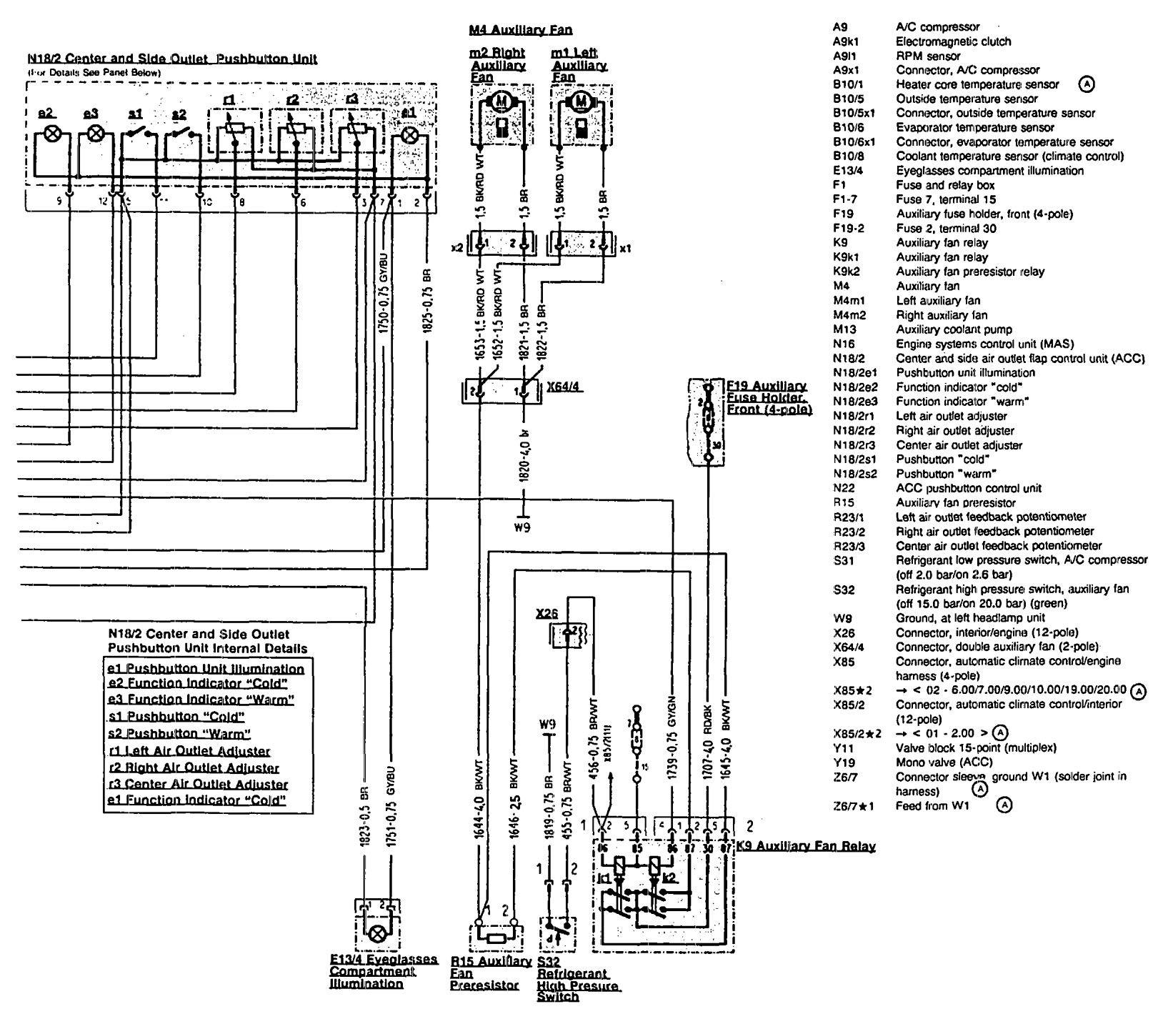 3500 Trailer Wiring Diagram Besides 1999 Dodge Ram Obd Wiring Diagram