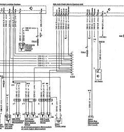 famous keyless entry wiring diagram image the best flashlogic remote start wiring diagram bulldog remote starter wiring diagram [ 1797 x 1414 Pixel ]