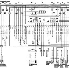 1987 Bmw 325i Fuse Diagram 48v Battery Bank Wiring Convertible Auto