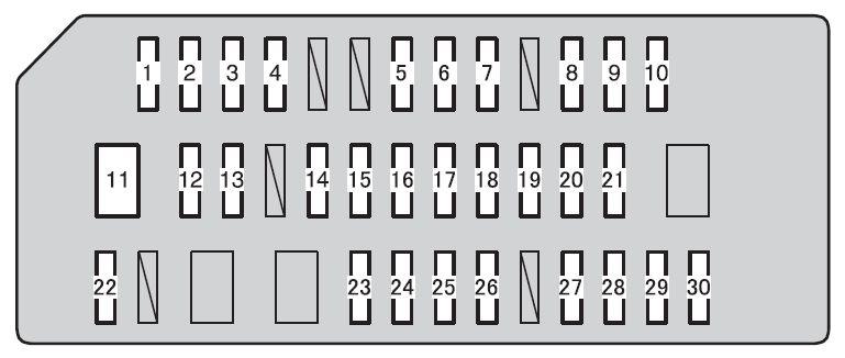 smart windows 4 wiring diagram