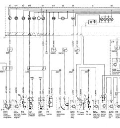 300sd fuse box wiring diagram ram fuse box 1985 mercedes benz fuse box [ 1847 x 1591 Pixel ]