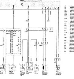 mercedes benz 300sd 1992 1993 wiring diagrams steering mercedes benz 300sd 1992 1993 [ 1813 x 1407 Pixel ]