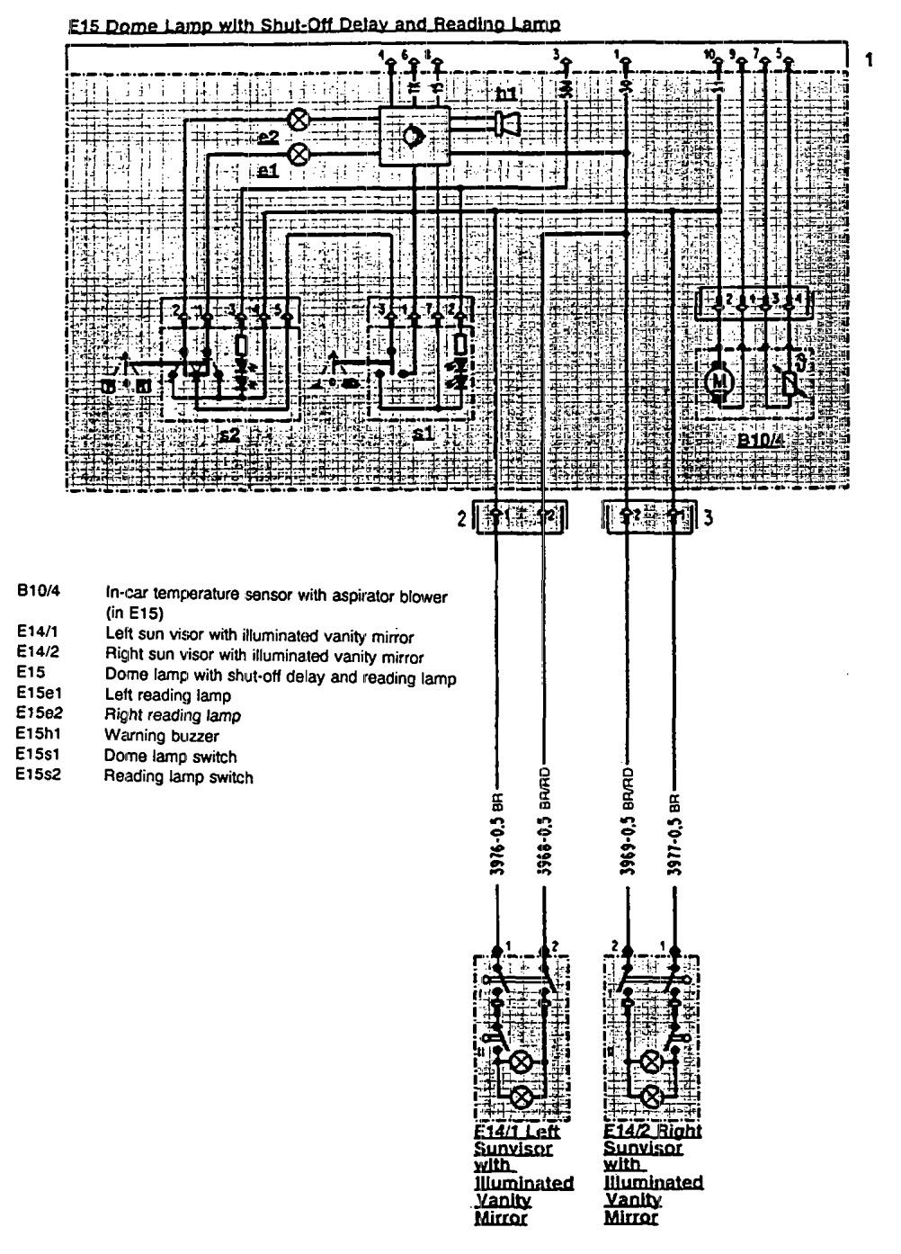 1991 MERCEDES BENZ 300SL FUSE BOX DIAGRAM - Auto Electrical Wiring on freightliner wiring diagram, mercedes electrical diagrams, nissan wiring diagram, mercedes firing order, naza wiring diagram, honda wiring diagram, vw wiring diagram, mercury wiring diagram, mercedes-benz diagram, chevrolet wiring diagram, mercedes wire color codes, mercedes wiring color, taylor wiring diagram, toyota wiring diagram, international wiring diagram, kia wiring diagram, mercedes speedometer, mercedes timing marks, dodge wiring diagram, dayton wiring diagram,