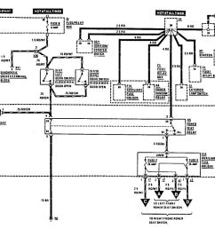 1990 mercedes 300e fuse diagram wiring diagram toolboxmercedes 300 wiring diagram 17 [ 1111 x 824 Pixel ]