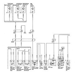 Bt 50 Wiring Diagram 2000 Hyundai Elantra Ignition Mercedes 400 Auto Electrical Related With