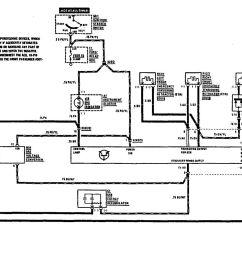sl500 mercedes benz power seat wiring diagram wiring diagramsmercedes benz 420sel 1991 wiring diagrams [ 1371 x 905 Pixel ]