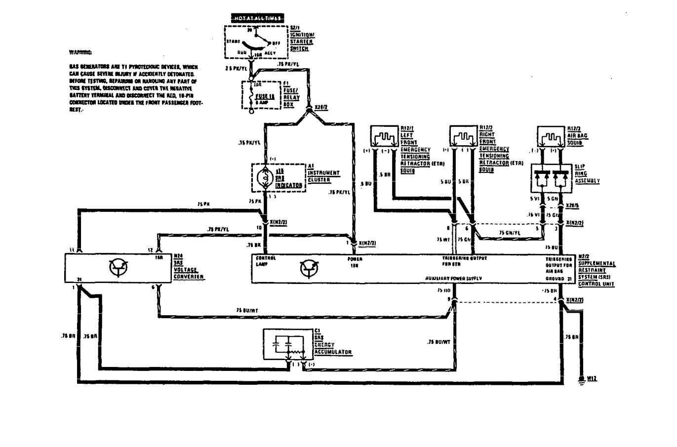 hight resolution of sl500 mercedes benz power seat wiring diagram wiring diagramsmercedes benz 420sel 1991 wiring diagrams