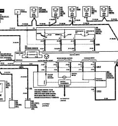 wiring diagram 1987 mercedes benz 420sel wiring diagram post mercedes 560sec wiring diagram [ 1280 x 939 Pixel ]