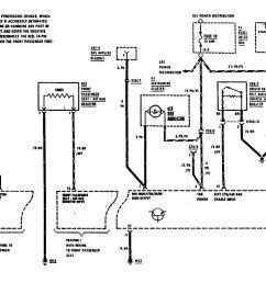 mercedes 560sec wiring diagram u2022 wiring diagram for free 2005 s500 fuse box chart 2005 s500 fuse box chart [ 1211 x 807 Pixel ]