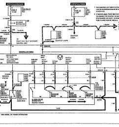 mercedes benz 560sec wiring diagram seat belt part 1  [ 1157 x 865 Pixel ]