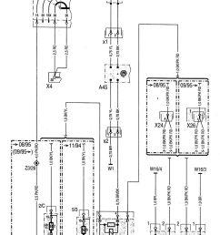 mercedes benz c220 wiring diagram horn [ 1053 x 1397 Pixel ]