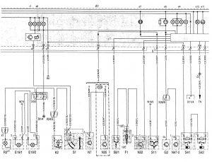 1996 Mercedes C220 Engine Diagram 1994 Mercedes C280