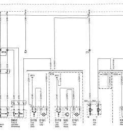 mercedes benz c220 wiring diagram enthusiast wiring diagrams u2022 dodge ram radio wiring diagram 1995 [ 1922 x 1390 Pixel ]