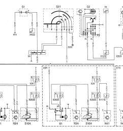 mercedes benz wiring schematics wiring library rh 34 kandelhof restaurant de mercedes benz wiring diagram mercedes [ 1860 x 1468 Pixel ]