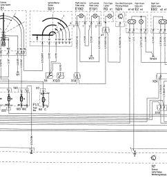 mercedes benz c280 1994 1997 wiring diagrams interior mercedes intake manifold diagram mercedes wire [ 1738 x 1381 Pixel ]