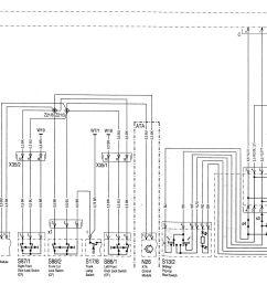 mercedes benz c220 wiring diagram power windows part 1  [ 1793 x 1433 Pixel ]