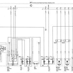 Appradio 2 Wiring Diagram Circuit Mercedes Benz C280 1997 Diagrams Power