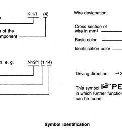 mercedes benz c220 wiring diagram symbol id [ 1451 x 813 Pixel ]