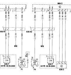 1997 c280 wiring diagram blog wiring diagram w202 c280 wiring diagram c280 wiring diagram [ 1912 x 1244 Pixel ]