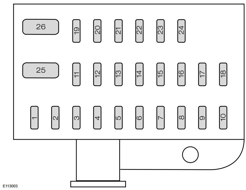 r13 8 switch wiring diagram