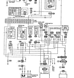 datsun 200sx 1980 wire diagram automatic speed control device [ 1470 x 1964 Pixel ]